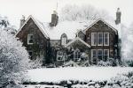 marksfarm-snow-2